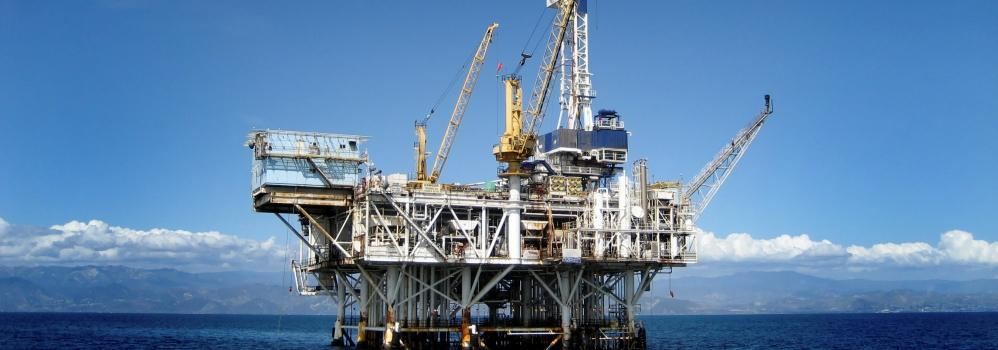 Petroleum Plant Services