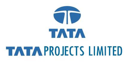 tata-projects-limited-1322553