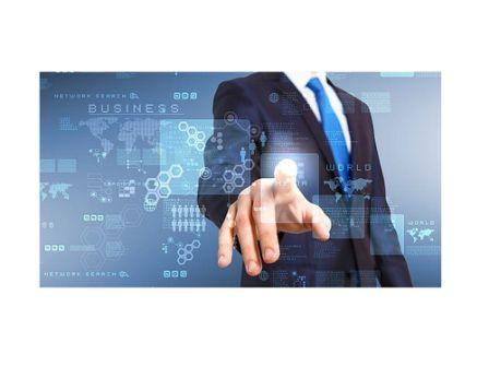 Customized Solutions outsourcing